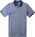 RAGMAN Polo-Shirt 5481291/781