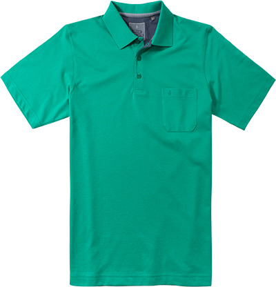 RAGMAN Polo-Shirt 5452191/033