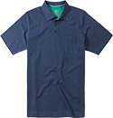 RAGMAN Polo-Shirt 5452191/780