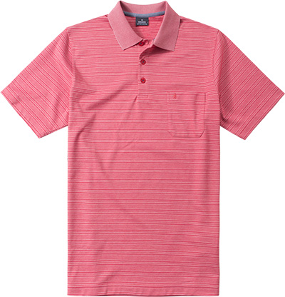 RAGMAN Polo-Shirt 5481293/610