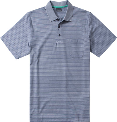 RAGMAN Polo-Shirt 5481293/781