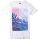 HILFIGER DENIM T-Shirt 1957895033/100