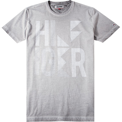 HILFIGER DENIM T-Shirt 1957895029/097