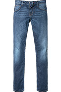 MUSTANG Jeans Chicago Tapered 3156/5357/582