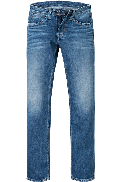 Pepe Jeans Kingston Zip denim PM200143N27/000