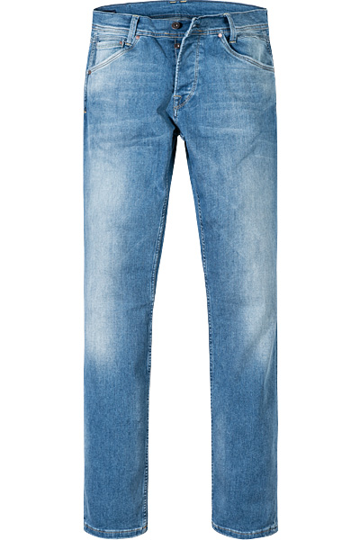 Pepe Jeans Spike denim PM200029H69/000
