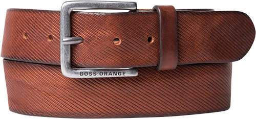 BOSS Orange Gürtel Jeeky 50314441/210