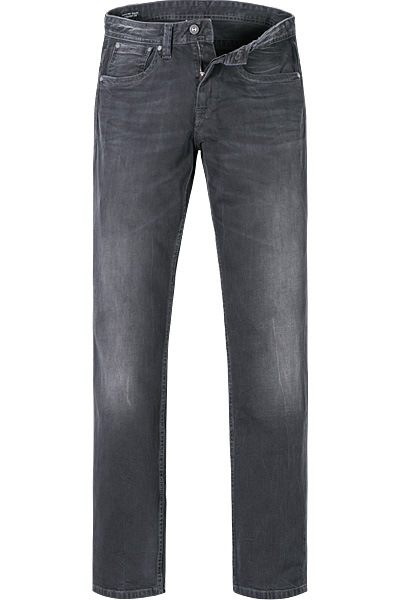 Pepe Jeans Kingston Zip denim PM200143D92/000