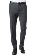 HUGO BOSS Hose Wave 50320555/021
