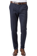 HUGO BOSS Hose Wave 50320555/401