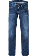 Pepe Jeans Kingston Zip denim PM200143I53/000