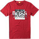 BOSS Orange T-Shirt Terko 50315483/615