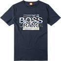 BOSS Orange T-Shirt Terko 50315483/405