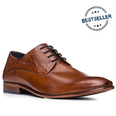 Daniel Hechter Schuhe Renzo