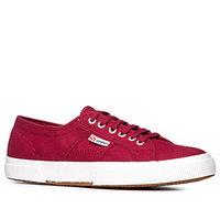 SUPERGA Schuhe Classic