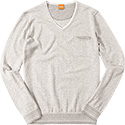 BOSS Orange V-Pullover Kerpen 50317907/057
