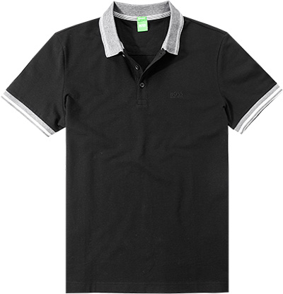 BOSS Green Polo-Shirt C-Firenze 3 50309185/001