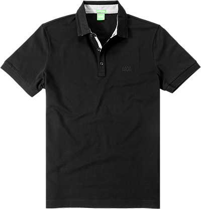 BOSS Green Polo-Shirt C-Bellano 50309853/001