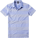 HUGO BOSS Polo-Shirt Press02 50309334/435