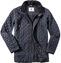 Aigle Jacke Lawrency night B2123