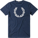 Fred Perry T-Shirt M7259/266