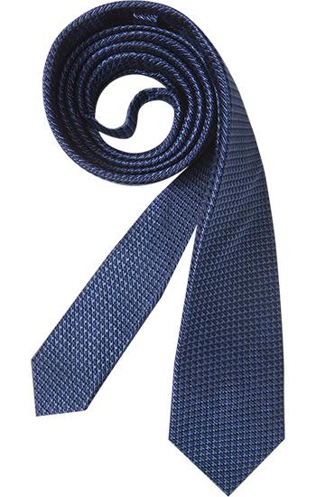 Krawatte 109/2