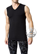 bruno banani Cotton Simply Tank 2Pack 2209/1299/7