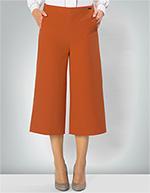 Pepe Jeans Damen Hose Caroline PL210806/165