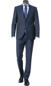EDUARD DRESSLER Anzug
