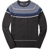 Strellson Pullover K-Conner-T