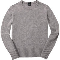 Strellson Pullover K-Connor-R