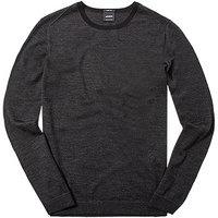 Strellson Pullover K-Spencer-R