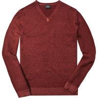 Strellson Pullover K-Nolan-V