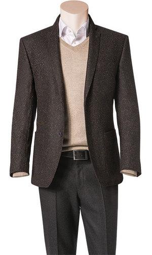 roy robson sakkos blazer in gro er auswahl mode online shop f r herren. Black Bedroom Furniture Sets. Home Design Ideas