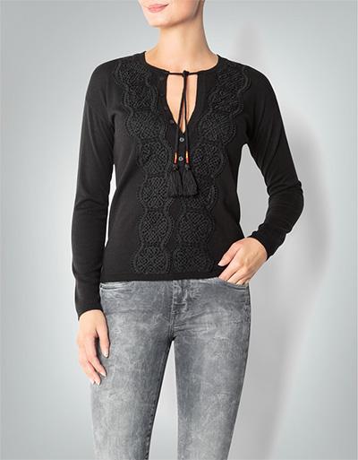 KOOKAI Damen Pullover G4205