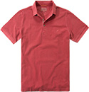 camel active Polo-Shirt 488376/44