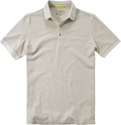 camel active Polo-Shirt 488376