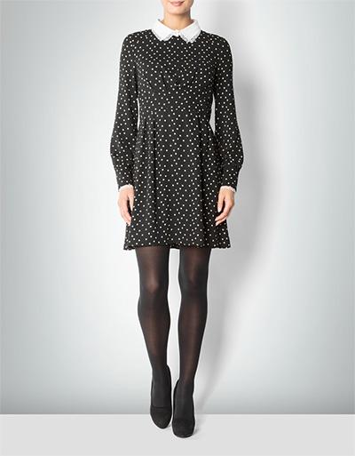 KOOKAI Damen Kleid P4191
