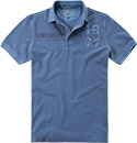 camel active Polo-Shirt 488396/12