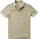 camel active Polo-Shirt 488396/06