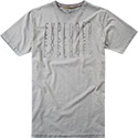 camel active T-Shirt 488467/33