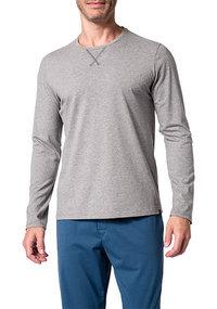Strellson T-Shirt
