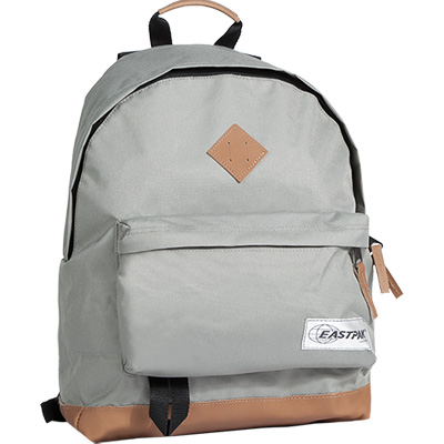 EASTPAK Wyoming EK811/42M