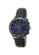 JOOP! Uhr Chrono dark night JP101881003