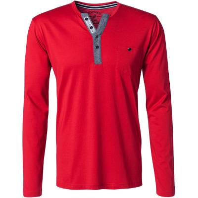Jockey Long Shirt 500702H/310