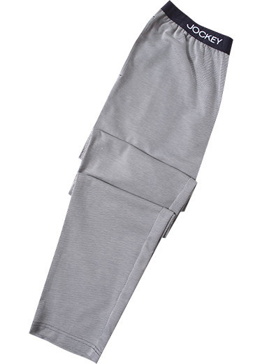 Jockey Pants Knit 500757H/499