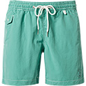 N.Z.A. Swimshorts 16CN650/sea green