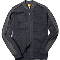 BOSS Orange Cardigan Kabomer 50316010/404