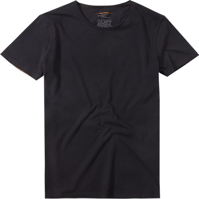 BOSS Orange T-Shirt Tooles 50290753/001