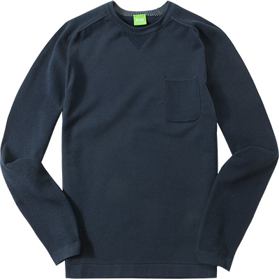BOSS Green Pullover Reight 50315509/410